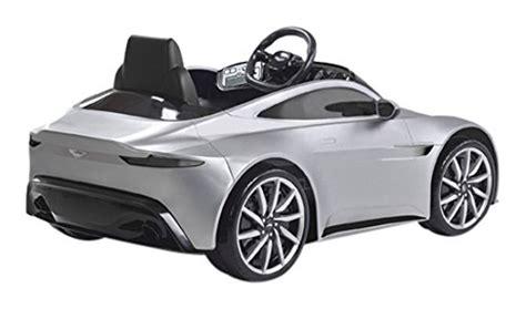 si鑒e de voiture une voiture électrique pour enfant à noël amazon casse les prix le mag sport auto