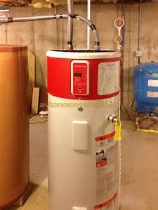 Prix Pompe à Chaleur Air Eau : prix pompe a chaleur air eau pour plancher chauffant prix ~ Premium-room.com Idées de Décoration