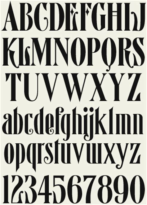 Letterhead Fonts / LHF King Edward / Formal Fonts
