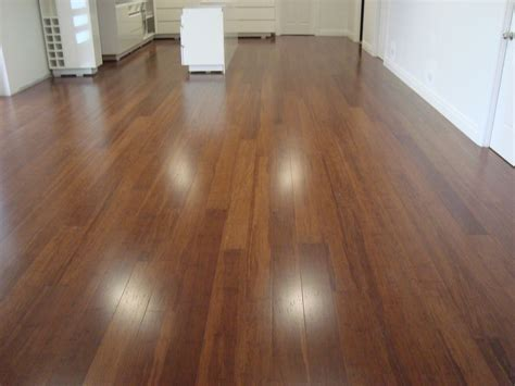 Timber flooring Gold Coast   Triple M Flooring
