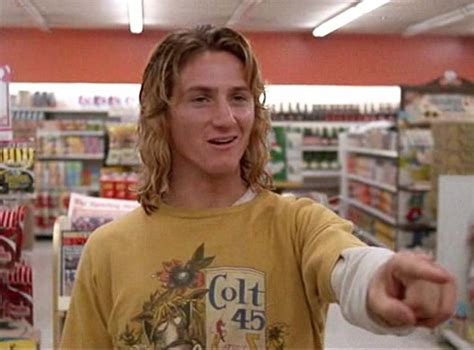 Spicoli Images Mlb Look Alikes Khalil Greene And Jeff Spicoli The