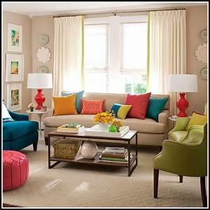 Deko Für Das Wohnzimmer : deko f r das wohnzimmer download page beste wohnideen galerie ~ Bigdaddyawards.com Haus und Dekorationen