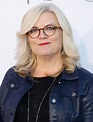 Comedy Writer Paula Pell Says You Don't Have To Go Far For ...