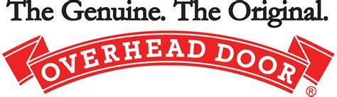 overhead door service overhead door company of houston homeshow radio show