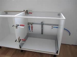 Lave Vaisselle Sous Evier : evier lave vaisselle collection avec hauteur siphon lave ~ Premium-room.com Idées de Décoration