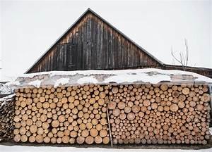 Une Corde De Bois : corde st re concernant le bois de chauffage et de ~ Melissatoandfro.com Idées de Décoration