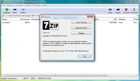 64 Bit) Full Version With Key