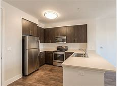 BRIO Apartment Pricing in Walnut Creek Now Available