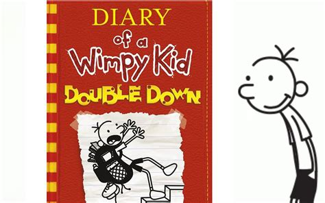 Diary Of The Wimpy Kid Pictures Kids Coloring Europe