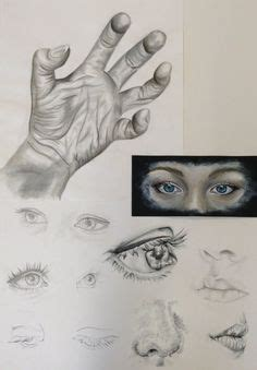 draw holding hands pencil drawings  people