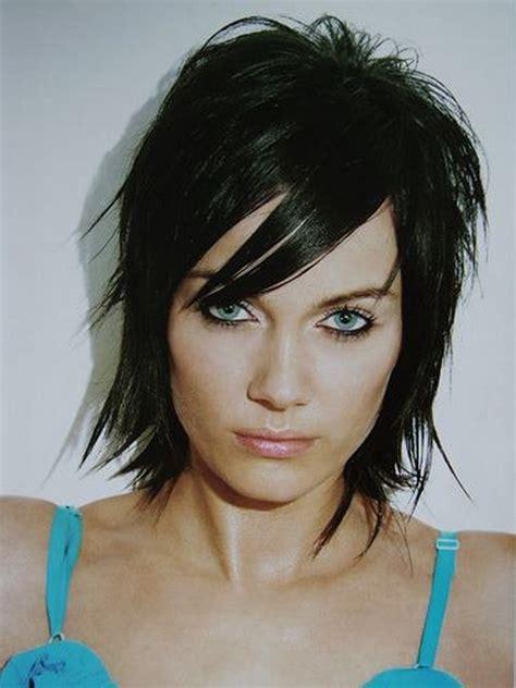 model de cheveux court pour femme coiffure femme courte 2016 abc coiffure