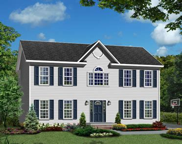 5 bedroom modular homes nc 3 bedroom 3 5 bath modular home for sale in nc homecrafters