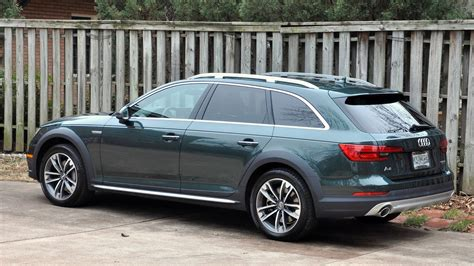 show your colors show your colors pics of your new allroad audiworld forums