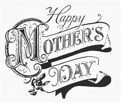 Mothers Clip Mother Happy Mom Card Mothersday