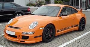 Porsche 996 Gt3 : porsche 911 gt3 rs google search orange race cars pinterest best gt3 rs porsche 911 ~ Medecine-chirurgie-esthetiques.com Avis de Voitures