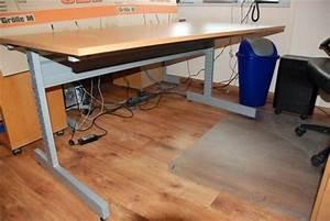Kabel Am Schreibtisch Verstecken : kabel organisation am schreibtisch ~ Sanjose-hotels-ca.com Haus und Dekorationen