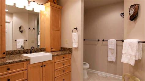 bath updating handyman bathroom services  lincoln ne