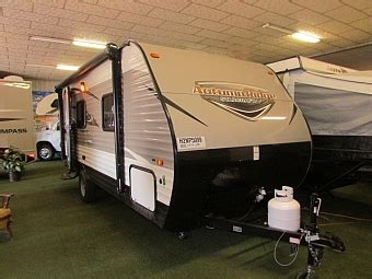 illinois rv dealer   campers travel trailers  sale