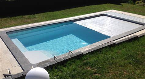 Pool Selbst Bauen by Pools Selbst Bauen Ist Keine Hexerei 123swimmingpool