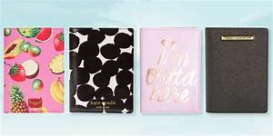 11 Best Passport Holders Covers For Spring 2018