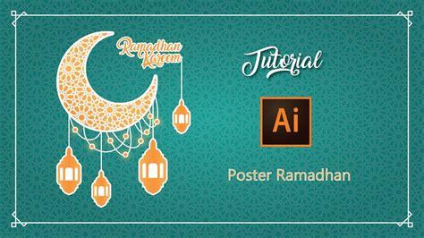 Background yang kami desain spesial untuk menyambut bulan ramadhan tahun 1441 h. poster ramadhan cs round corner youtube lihat