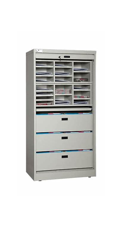 Storage Cabinet Secure Cabinets Solutions Dasco Inch