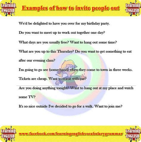 english learning images english learn english