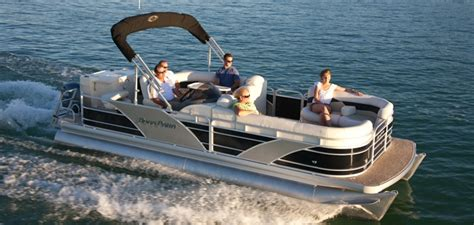 1000 images about aqua patio boats on beautiful lakes and pontoons