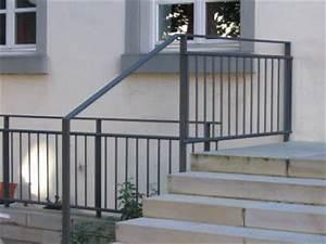 Geländer Treppe Aussen : treppengel nder au en ~ A.2002-acura-tl-radio.info Haus und Dekorationen