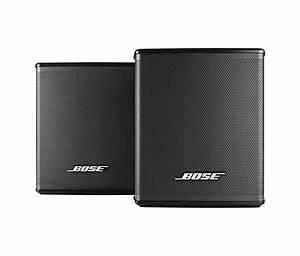 Soundtouch 300 Wireless Soundbar System