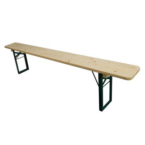 image bureau de vote vente de tables et bancs pliants pour collectivités