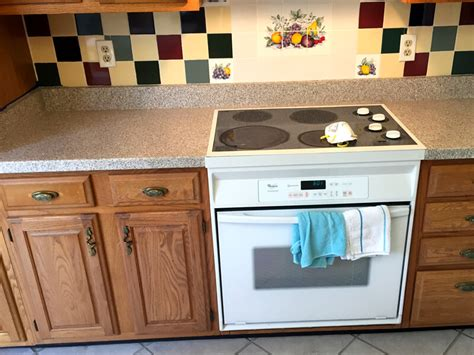 Redo Kitchen Countertops Cheap  Kansas City Countertop