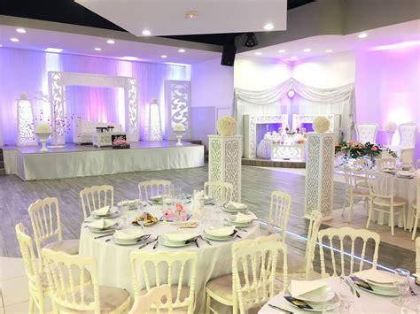 decoration salle mariage luxe decoration salle mariage luxe decoration salle de