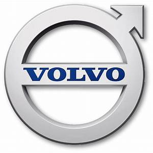 Volvo Free Repair And Service Manuals Pdf