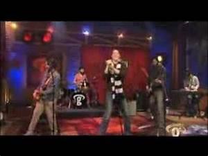 Gospel Music Channel Newtork Sales - YouTube