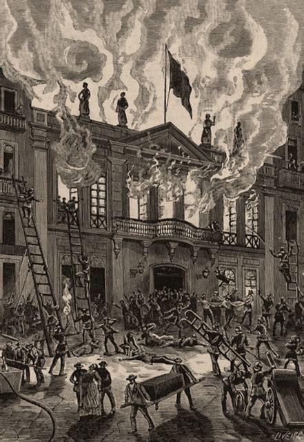 si鑒e baquet galeria photomaton incêndio do teatro baquet no porto
