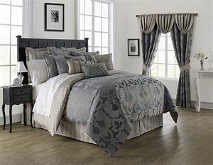 Chateau, Lake, By, Waterford, Luxury, Bedding