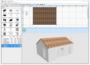 Escalier Sweet Home 3d : liste des tutos sur l 39 utilisation de sweet home 3d ~ Premium-room.com Idées de Décoration