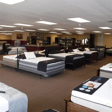 comfort city super sleep centers spokane valley