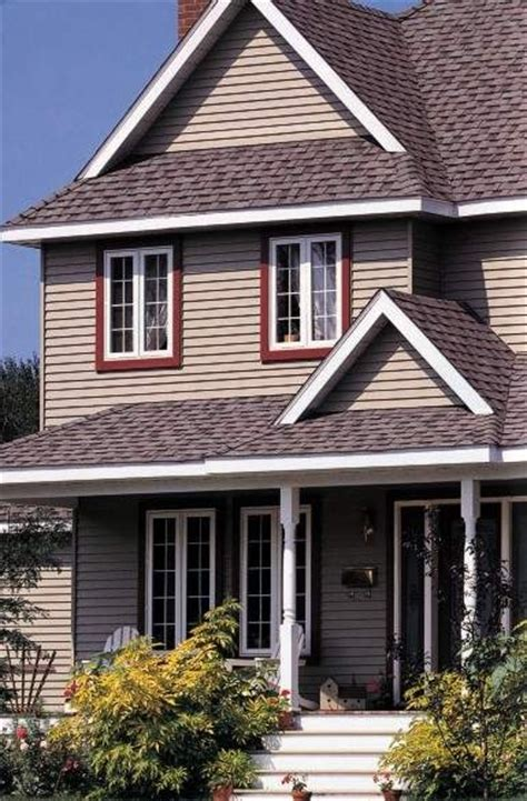 house siding options house siding option siding pinterest