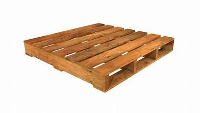 Pallet Wood Type Wooden Kayu Malaysia Types