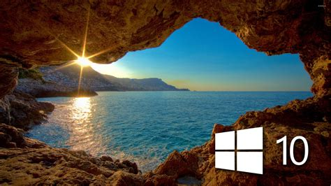 2560x1440 Wallpaper Windows 10 (73+ Images