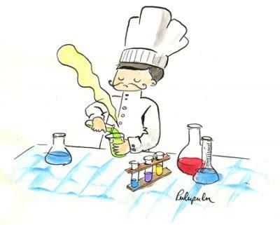 tpe cuisine moleculaire 1 l histoire de la cuisine moléculaire tpe cuisine