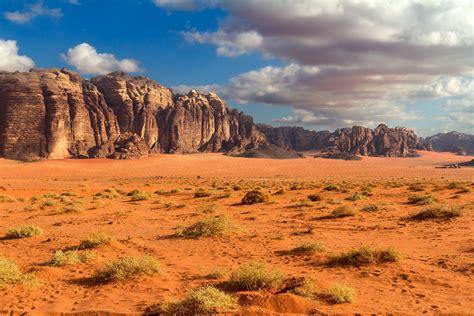 desert landscape google search nomads pinterest