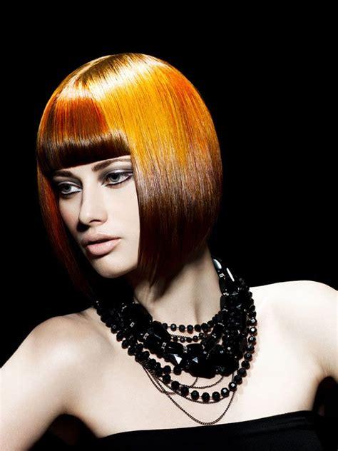 MEET THE NAHA WINNER: Sue Pemberton/Haircolor Hair
