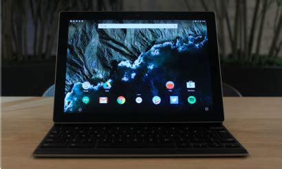 you can now buy the pixel c the 100 all tablet