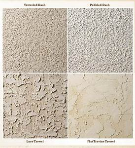 25 best ideas about stucco walls on pinterest stucco for What kind of paint to use on kitchen cabinets for decorative metal art for walls
