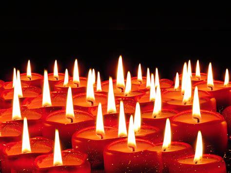 candle light kerzen kostenlose foto licht rot urlaub flamme feuer