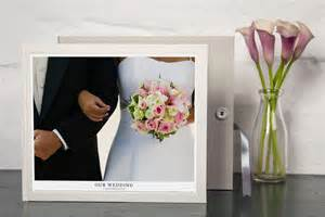 wedding albums milk books wedding album giveaway chic vintage brides