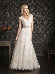 allure wedding dresses at bestbridalpricescom With allure wedding dress prices